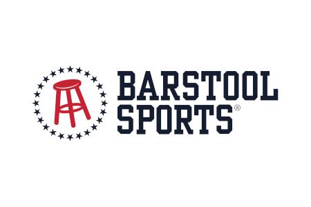Barstool Sportsbook Promo Code 2021: Upcoming Colorado launch news