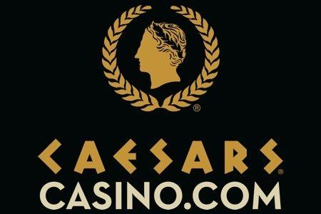 Caesars Casino Bonus Code 2021: Enter CASMAX