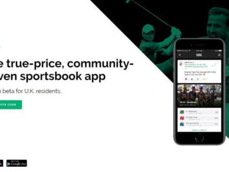 SBK App Promo Code 2020