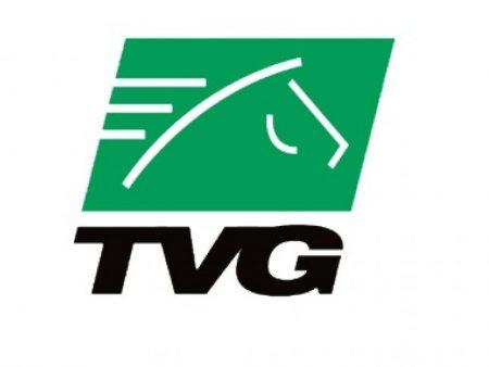 TVG Promo Code 2021: Get a $200 risk-free horse bet