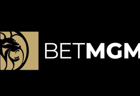 BetMGM Bonus Code 2021: Type WABPLAY