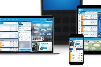 circa sports mobile app colorado