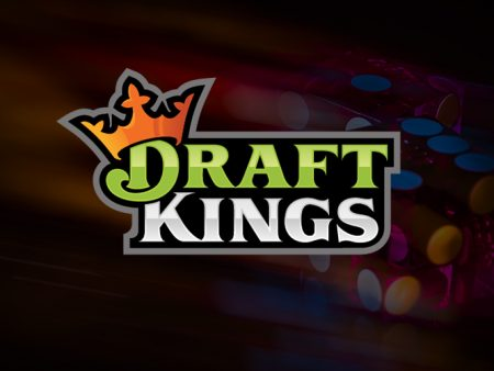 Draftkings Racebook 2020: What to Expect