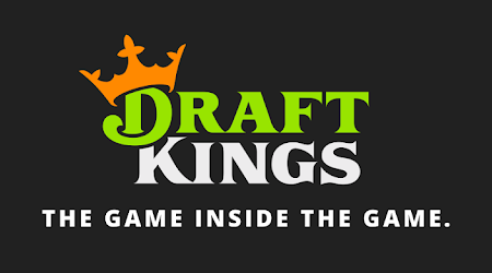 DraftKings Promo Code 2021 – up to $1000