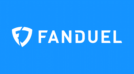 FanDuel Racebook in Colorado: Everything you Need to Know